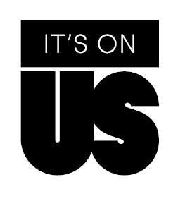its on us